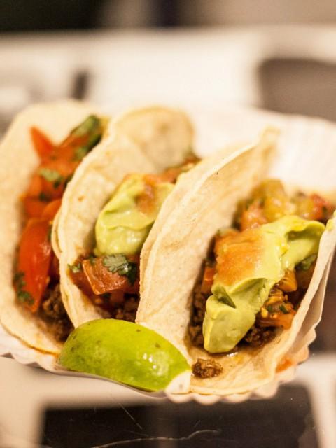 mmw_tacos